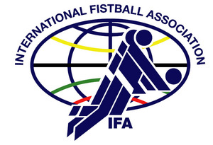 FiFA is an Official Member of the International Fistball Association